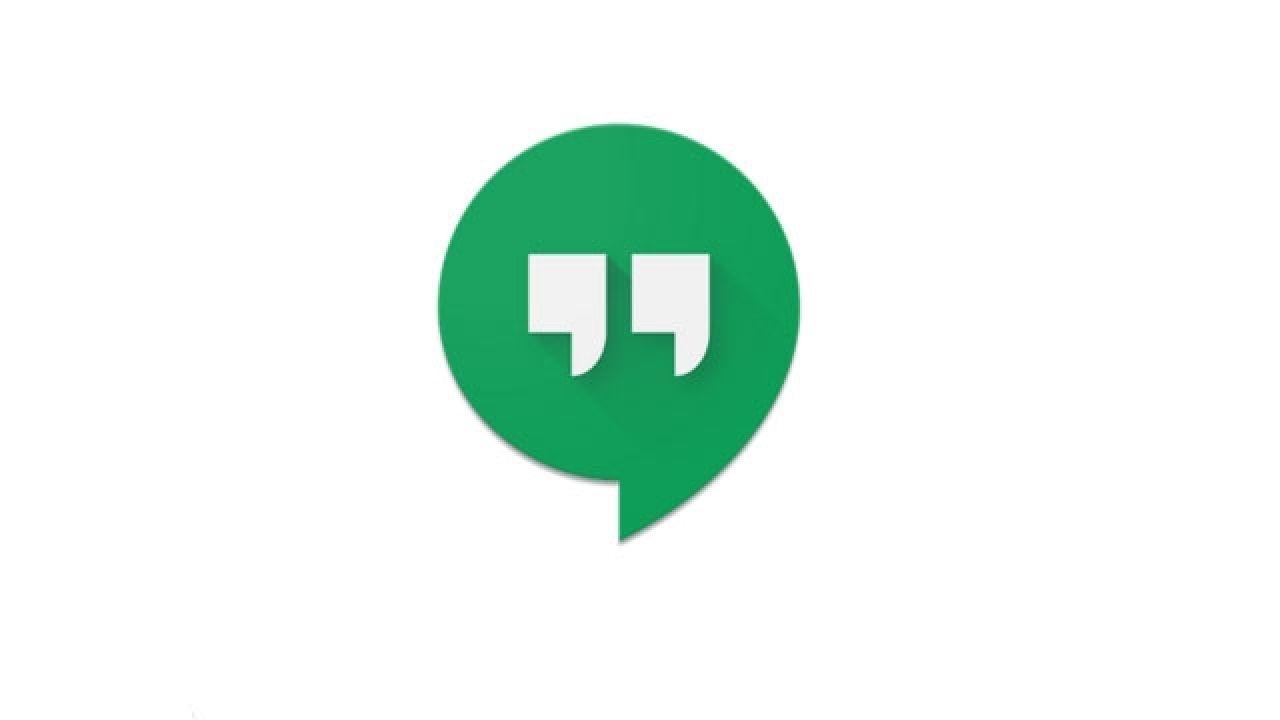 Google Hangouts saluta le videochiamate di gruppo: ora si usa Google Meet