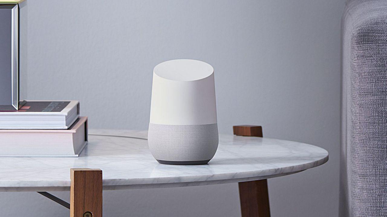 Google Home potrebbe costare 50 Dollari in meno di Amazon Echo