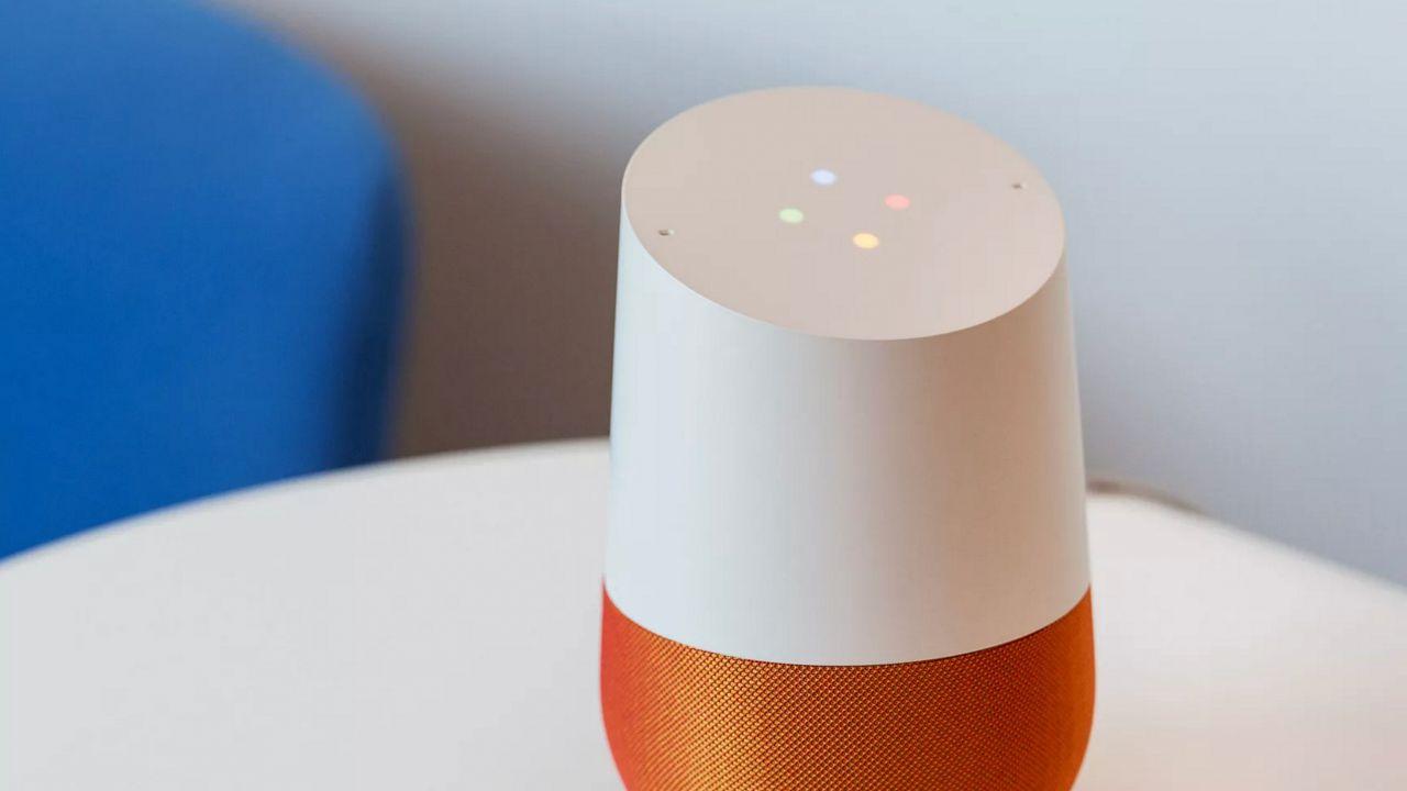 Google Home ora è in grado di effettuare acquisti