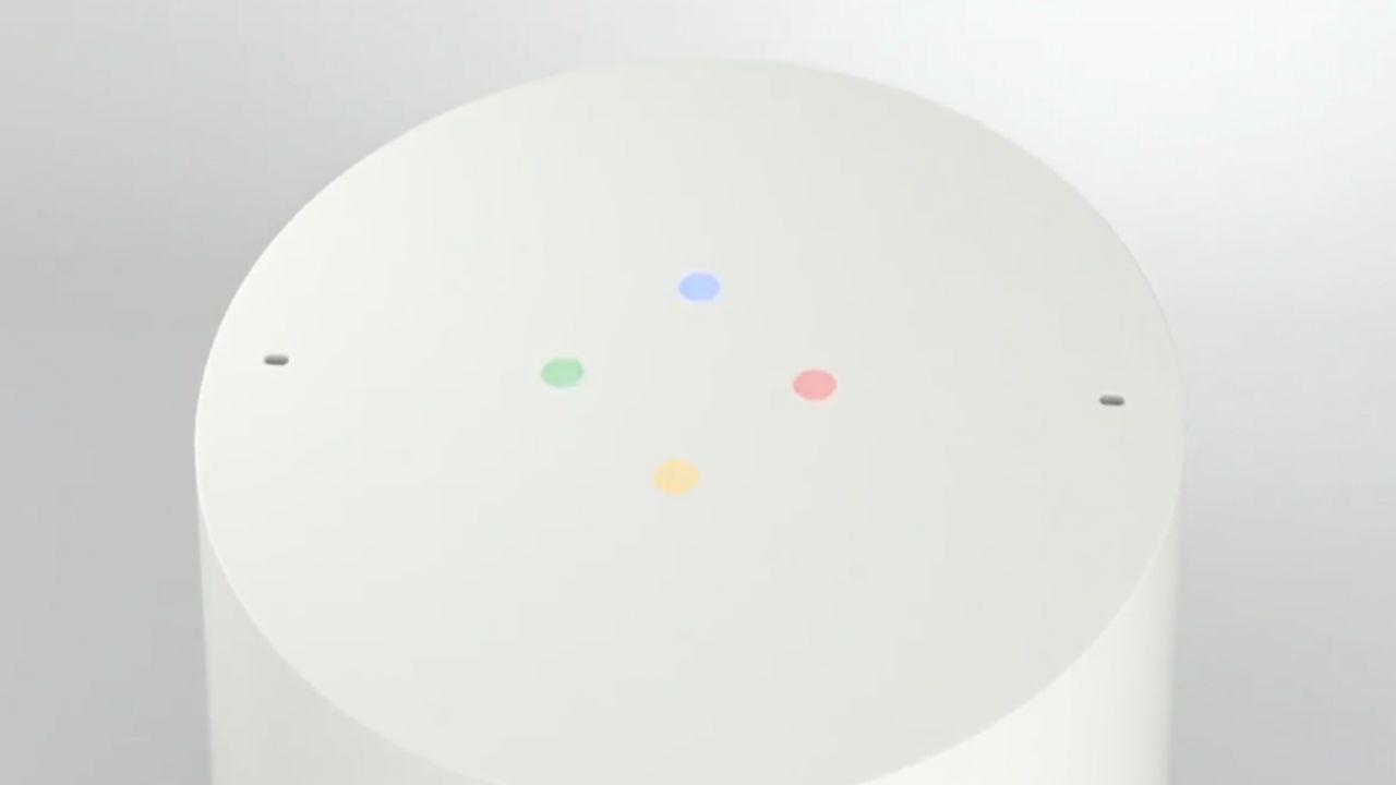 Google Home si mostra durante il Super Bowl, ma viene criticato