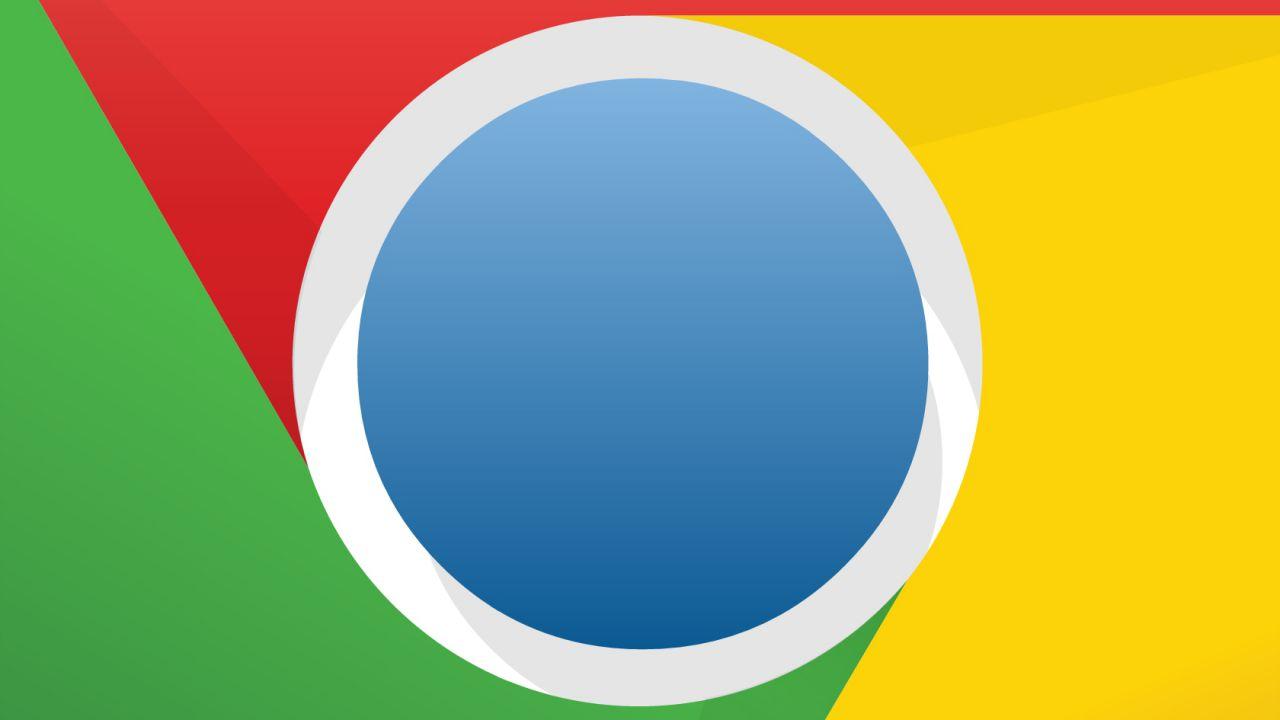 Google Chrome più veloce, grazie al nuovo algoritmo di compressione Brotli