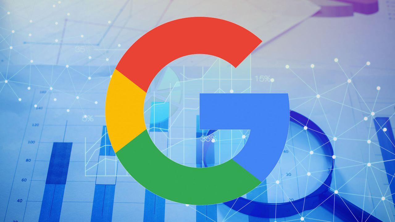 Google inizierà oggi la release del Core Update di Settembre 2019