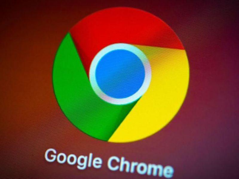 Google lancia Chrome 83: novità per interfaccia, cookie, privacy e sicurezza
