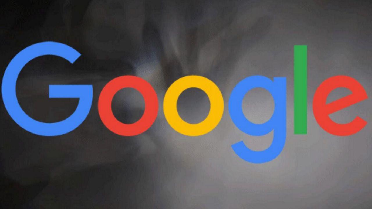 Google lancia corsi dalla durata di sei mesi che reputa al pari di una laurea