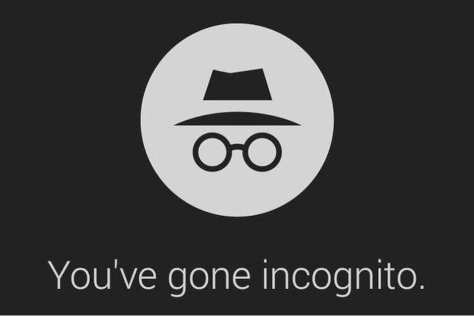 Google al lavoro sulla modalità incognito per Maps, già iniziati i test