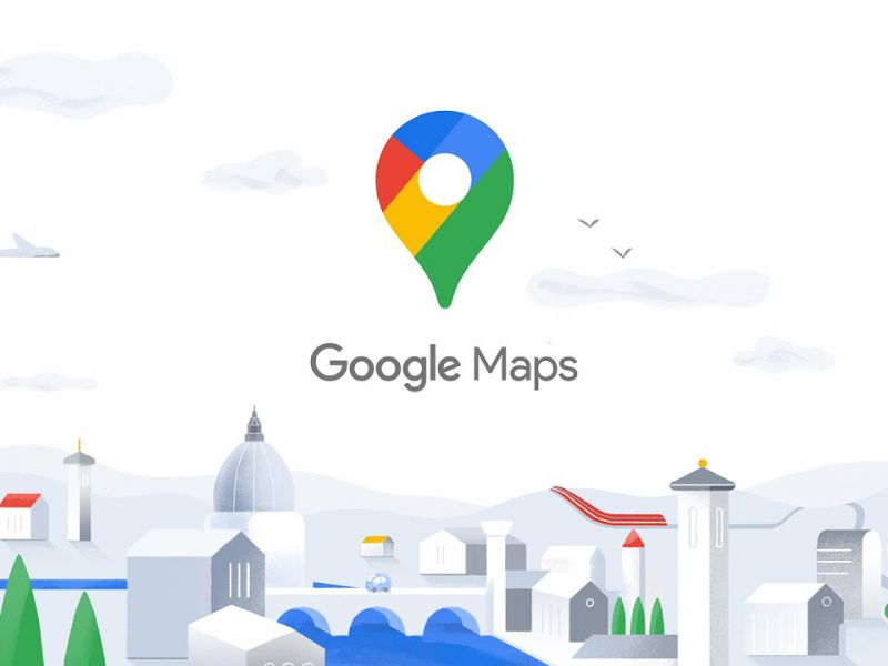 Google Maps per Android riceve una modalità Split Screen inedita per Street View