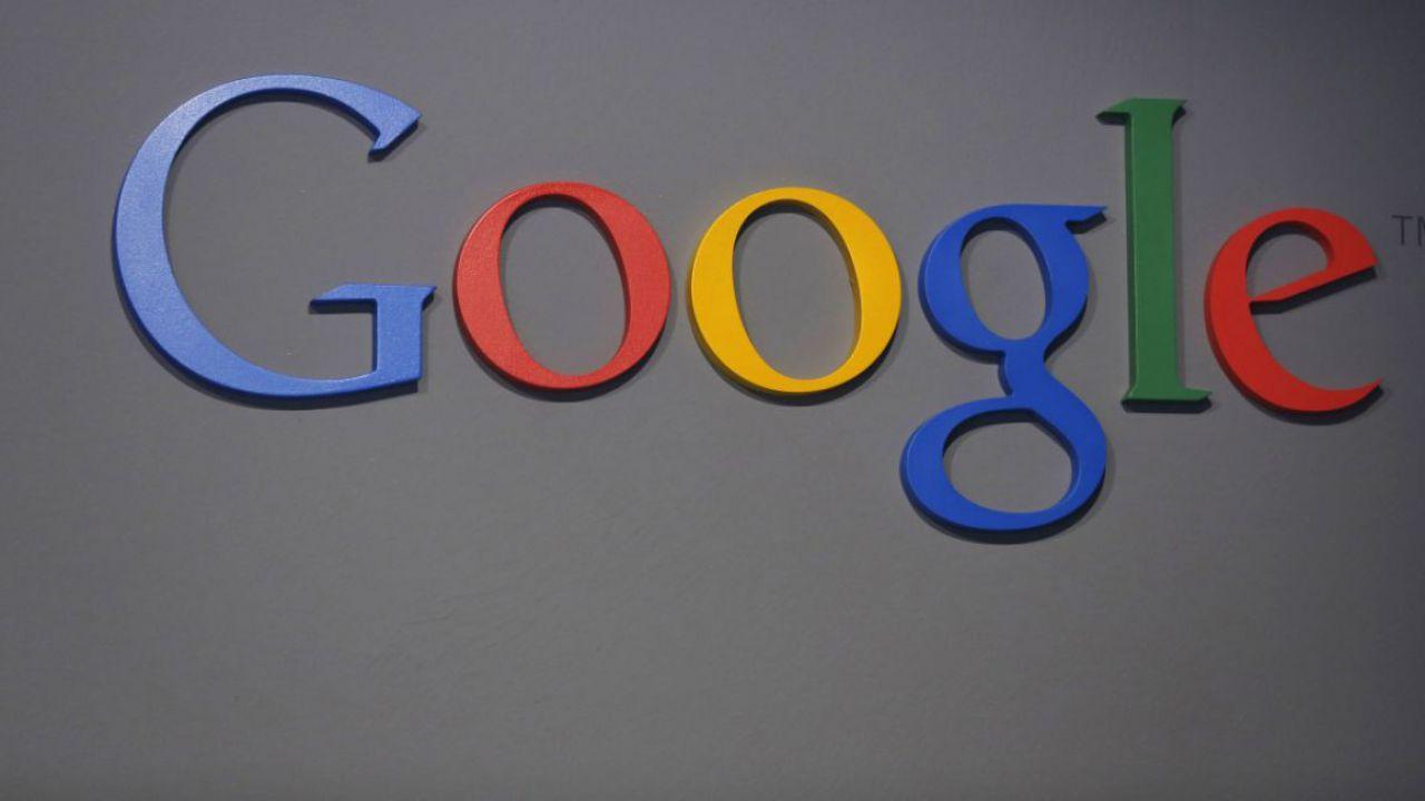 Google Maps ora mostra le stazioni di ricarica per le auto elettriche