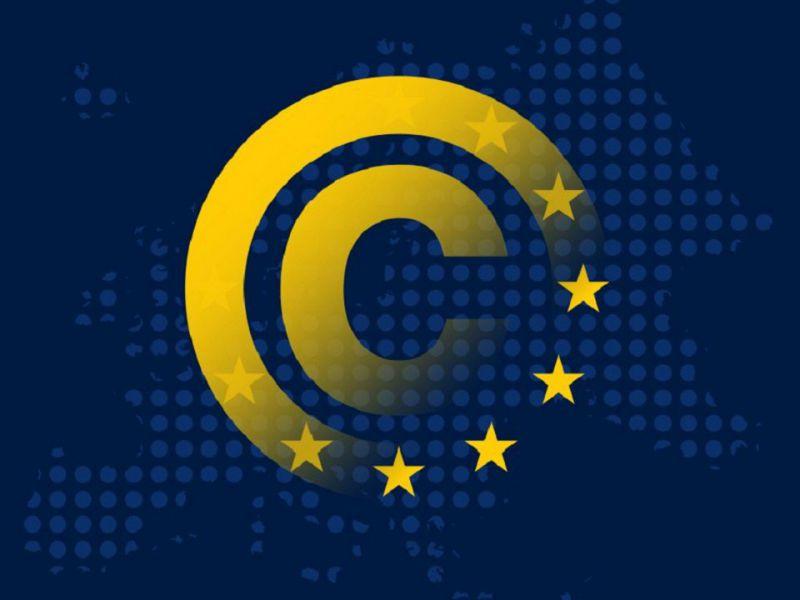 Google mostra come sarebbero le ricerche se passasse la riforma del copyright