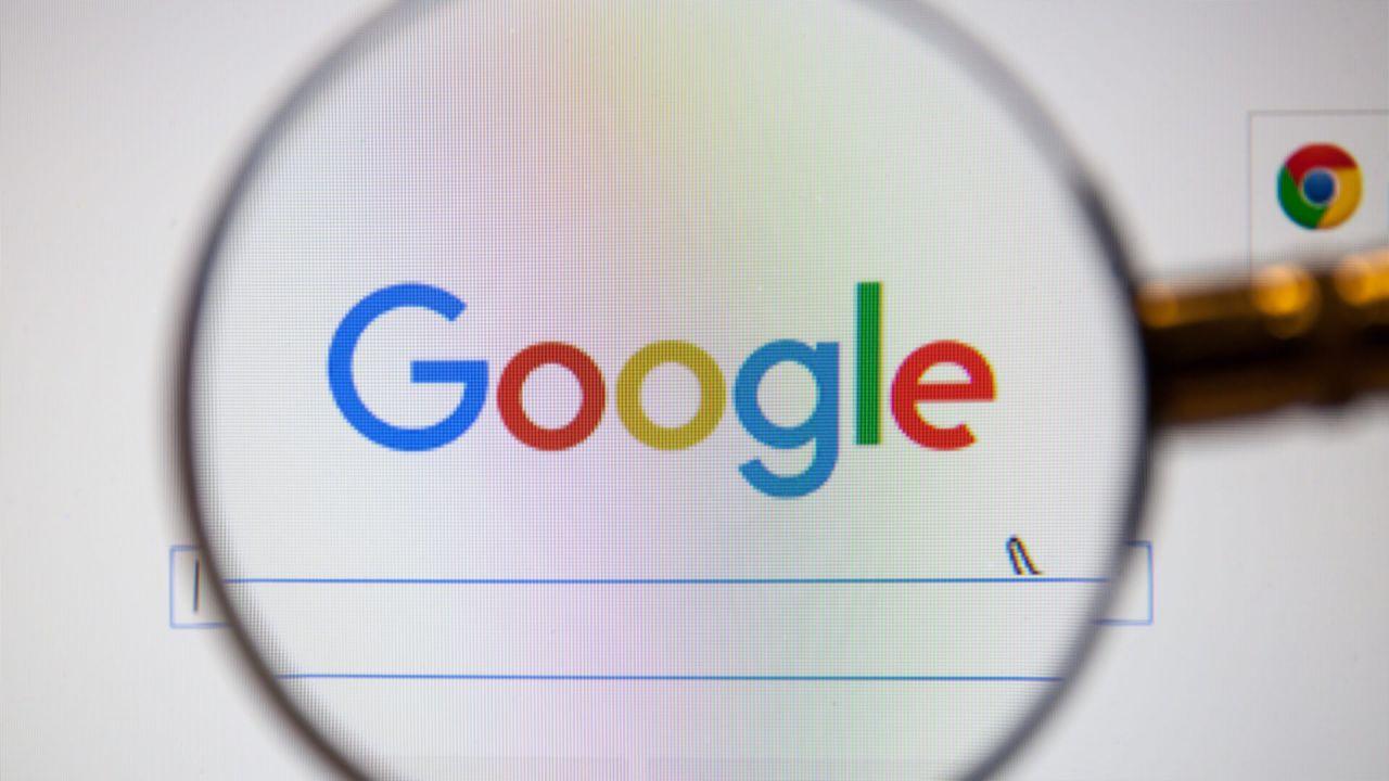 Google multata dall'antitrust turco per aver abusato della posizione di mercato