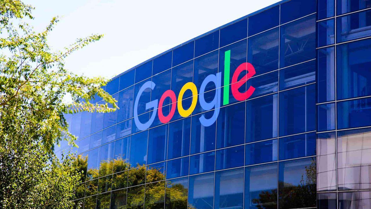 Google, nasce il sindacato ufficiale dei dipendenti Alphabet con oltre 200 lavoratori