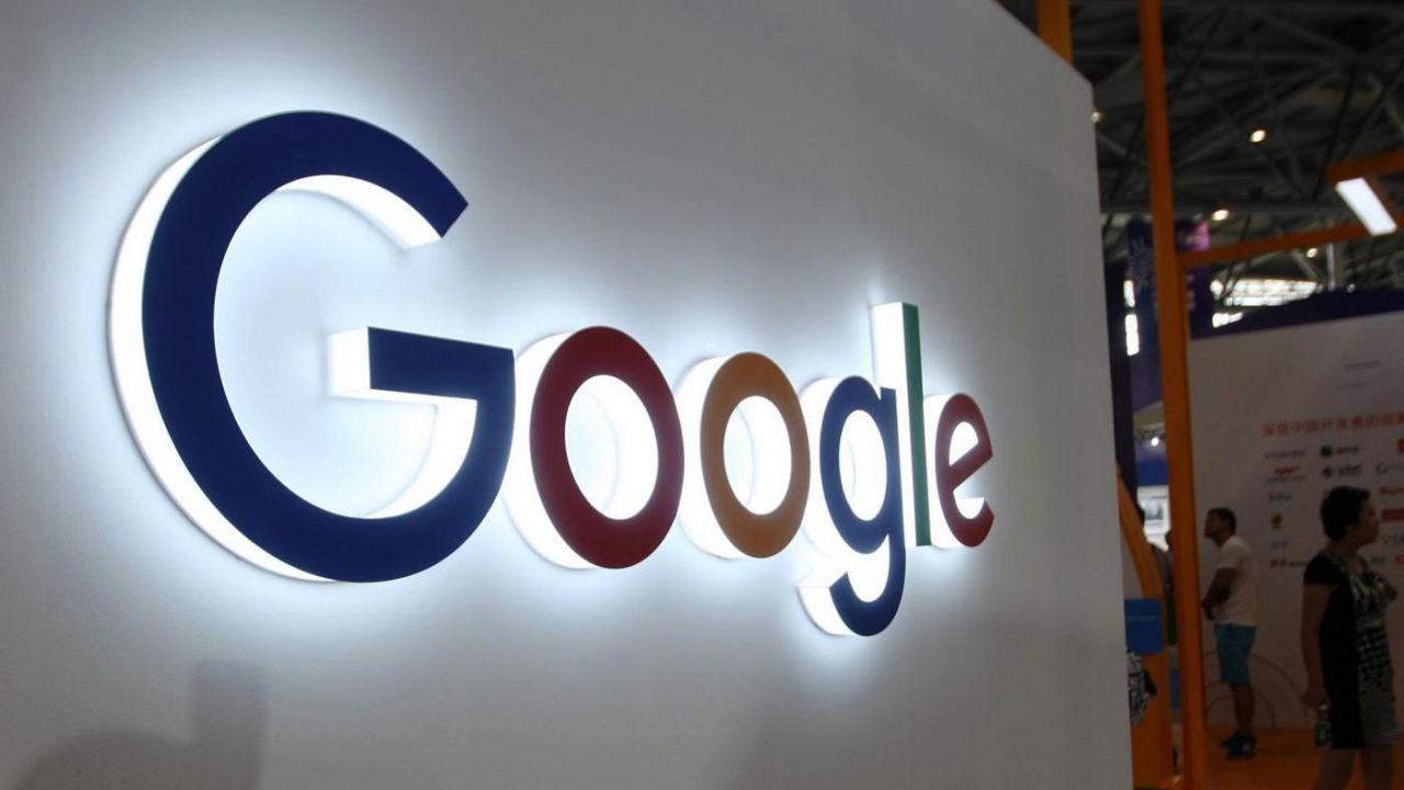 Google News ha simulato gli effetti riforma copyright, traffico ...