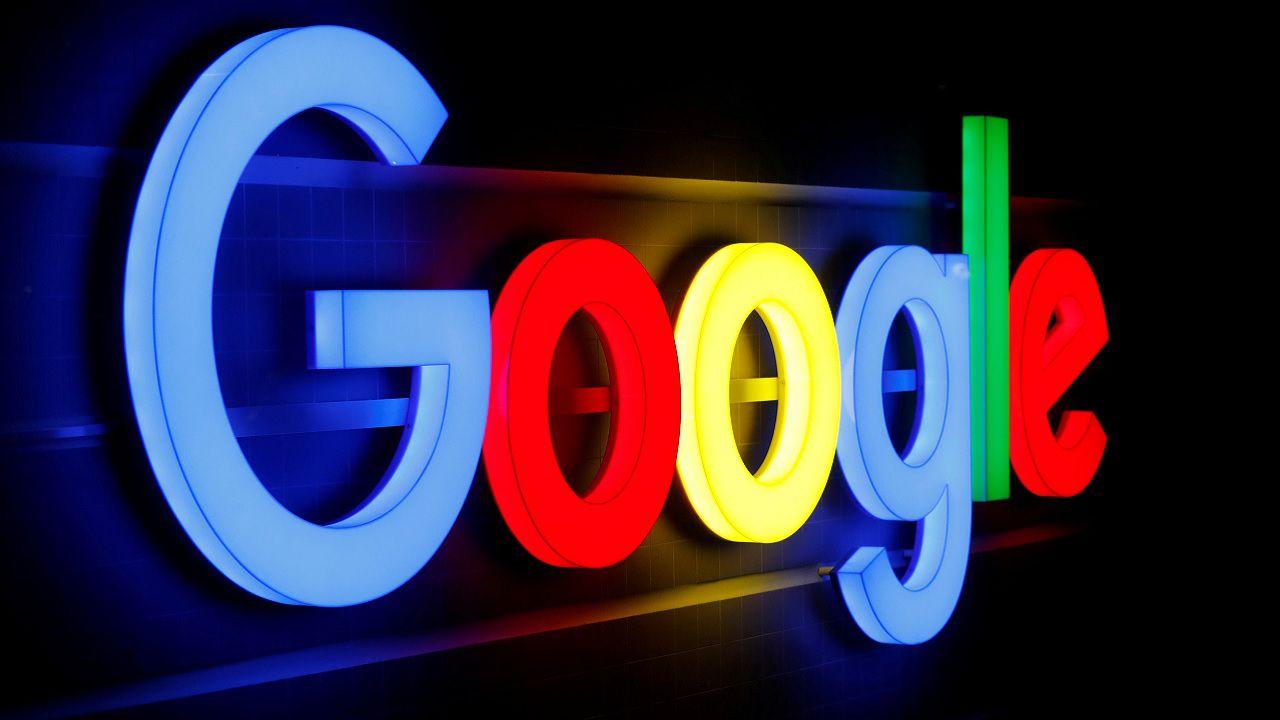 Google, occhio alle policy: il vostro account potrebbe essere eliminato