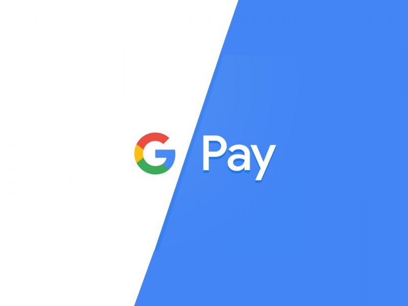 Google Pay, tre nuovi istituti bancari da oggi sono supportati in Italia