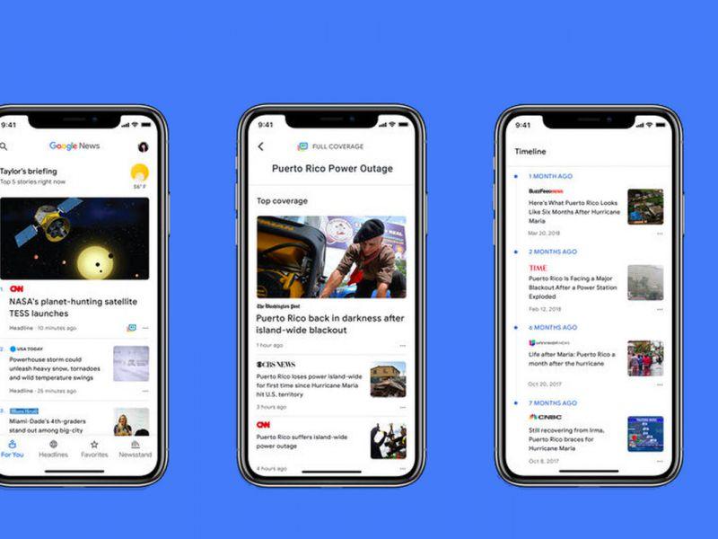 Google: più di 10 miliardi di Dollari ad Apple nel 2018