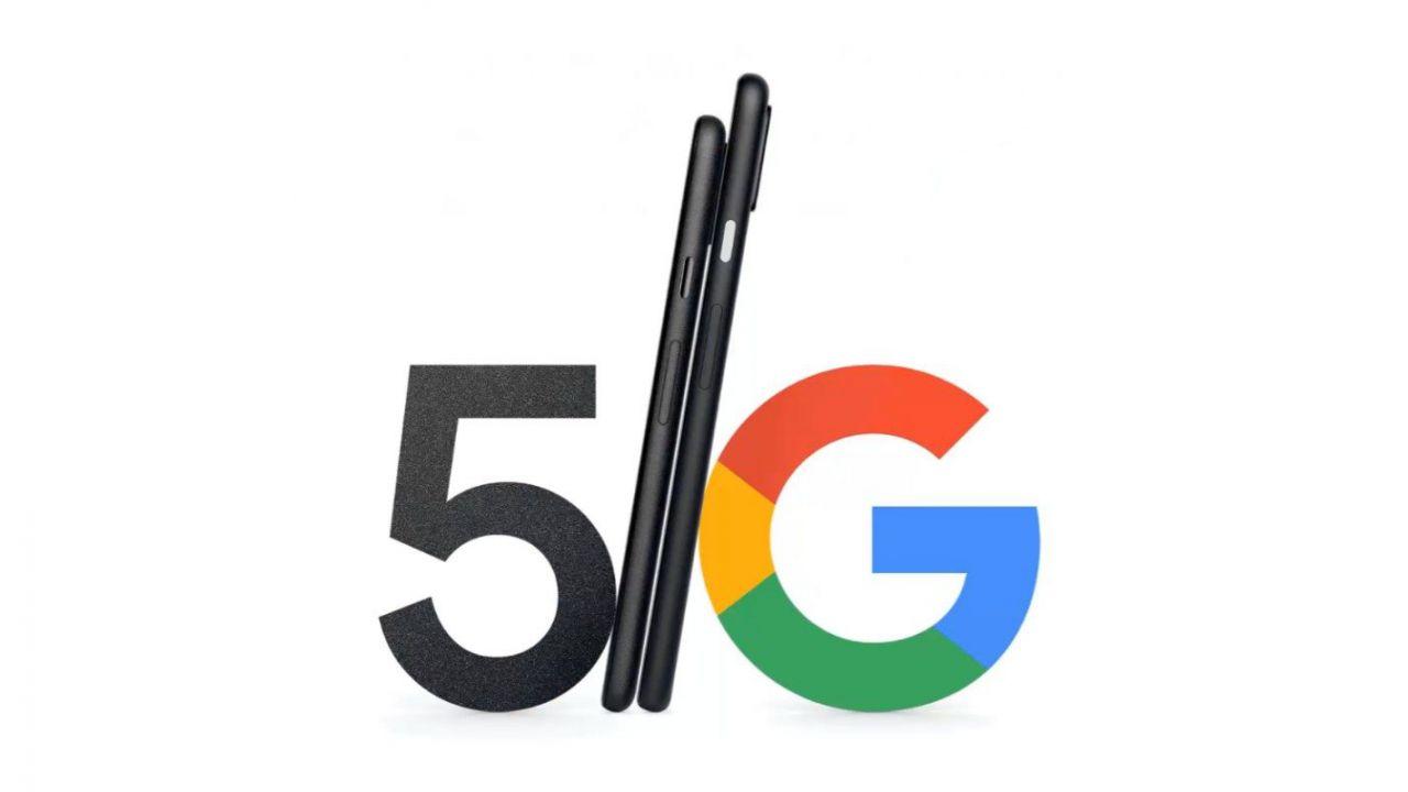Google Pixel 5 potrebbe arrivare solo in formato XL a un prezzo competitivo