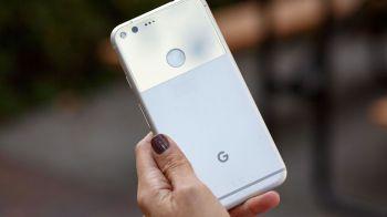 Google Pixel messo alla prova in tre test di resistenza, come sarà andata?