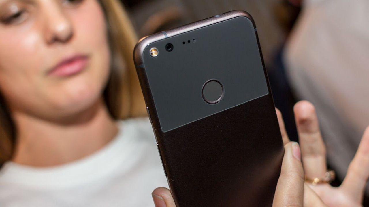 Google spenderà milioni di dollari in marketing per i Pixel