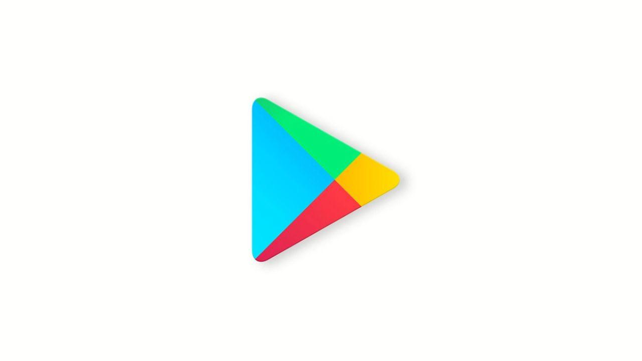 Google Play Store, 10 app gratis per il weekend e sconti molto interessanti