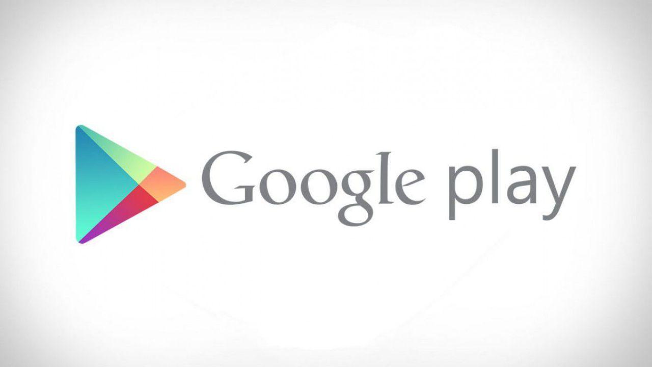 Google Play Store: 18 applicazioni, giochi e temi gratis per smartphone Android