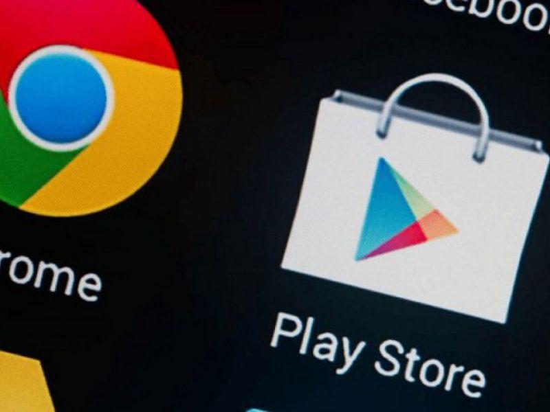Google Play Store: 29 app, giochi e temi Android in regalo