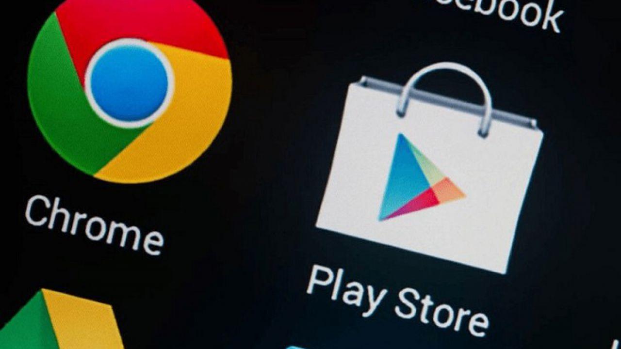 Google Play Store: 40 applicazioni, giochi e temi Android in regalo