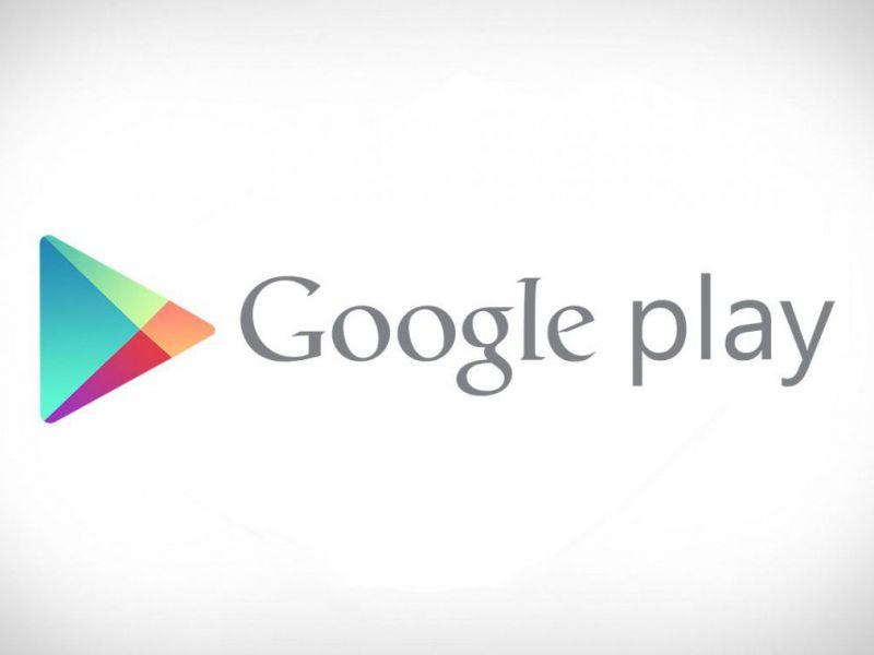 Google Play Store: quasi 40 applicazioni, giochi e temi Android in regalo