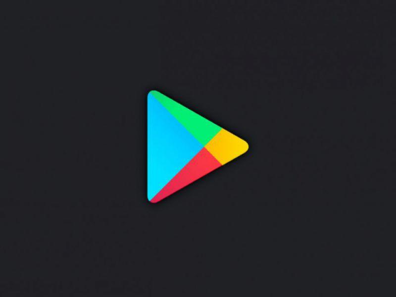 Google Play Store: oltre 60 app, giochi e temi Android in regalo oggi