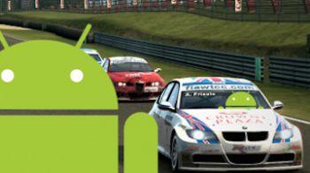Google Play Store: apre la sezione Giochi Offline
