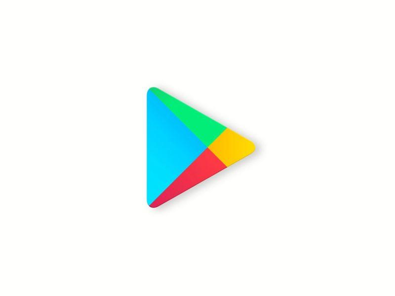 Google Play Store inizia febbraio con 18 app, giochi e temi Android gratis