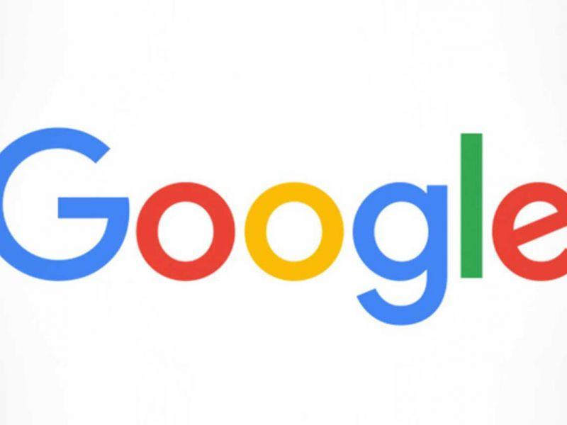 Google pubblica i risultati finanziari del Q1 2020 con importanti perdite
