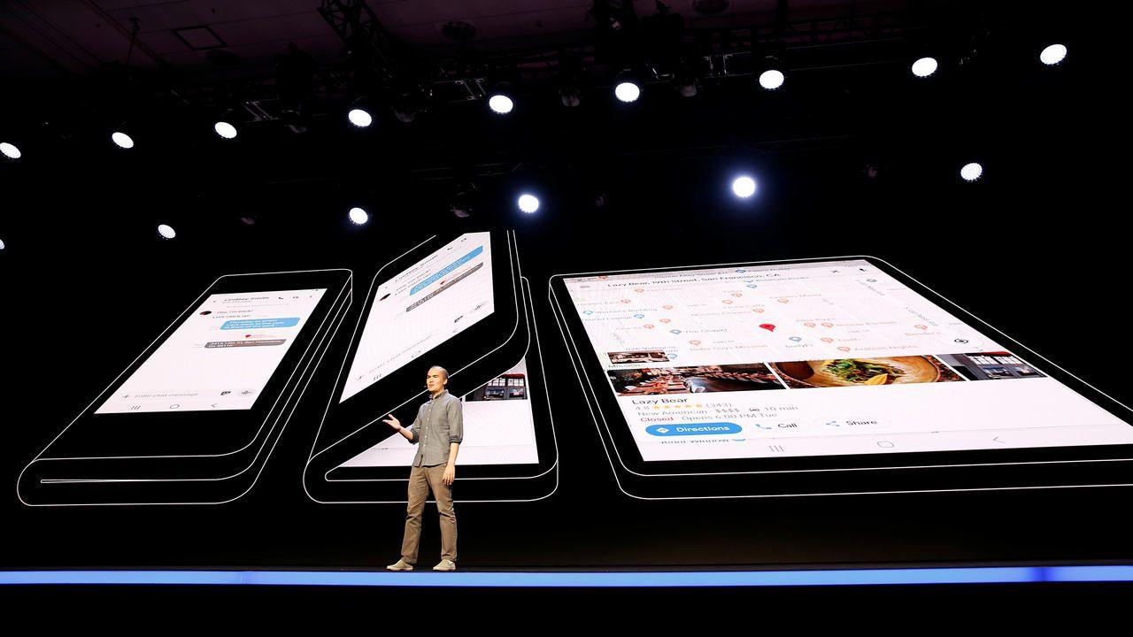 Google punta ai foldable: il primo Pixel pieghevole a fine 2021, secondo un documento
