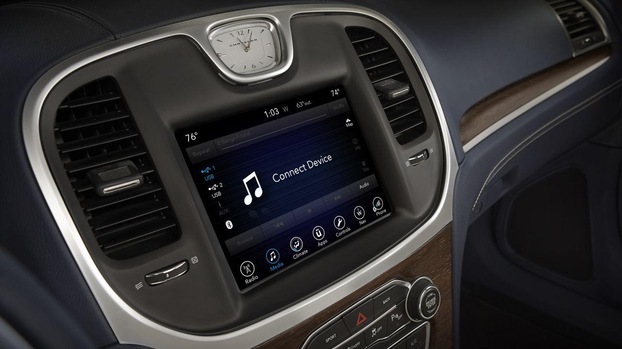 Google insieme a Renault, Nissan e Mitsubishi per un nuovo sistema di infotainment