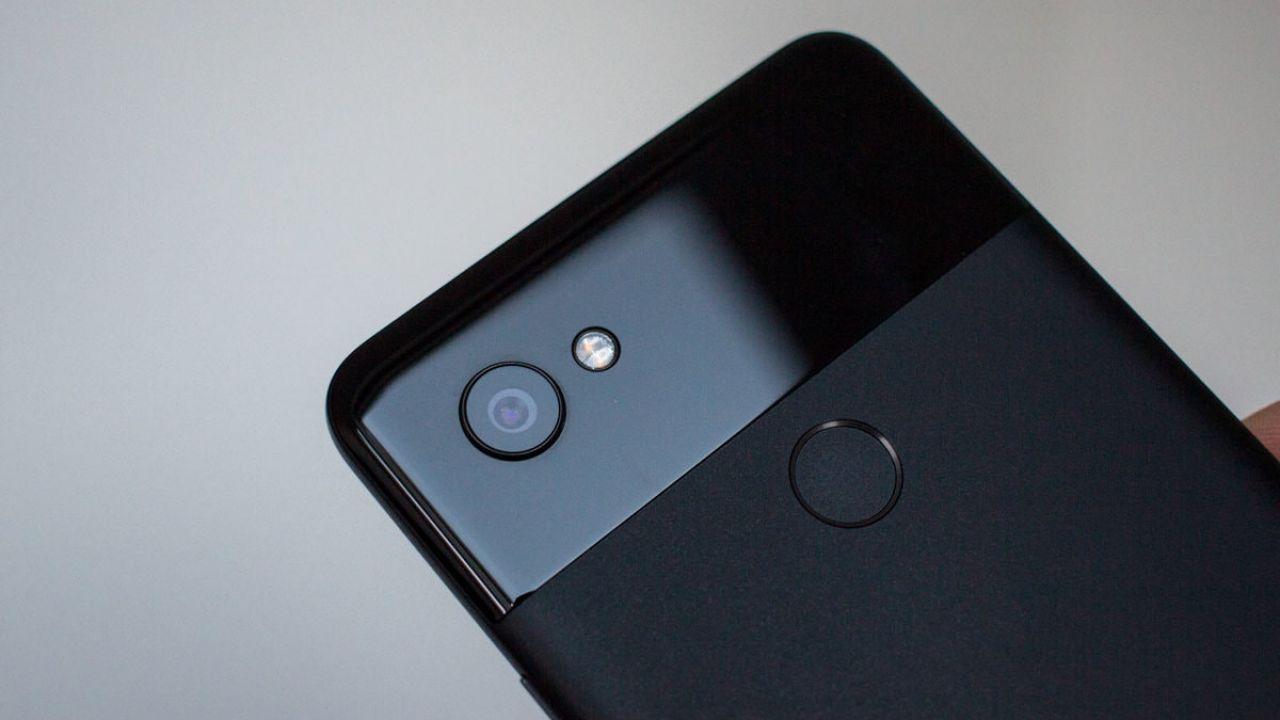 Google a rischio class action per problemi hardware di Pixel 3