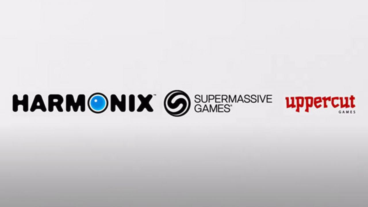 Google Stadia: annunciate le esclusive di Harmonix, Supermassive e Uppercut Games