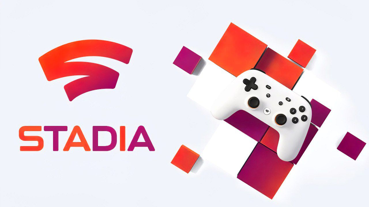 Google Stadia: data di uscita, prezzo e giochi svelati da un leak, c'è anche Destiny 2