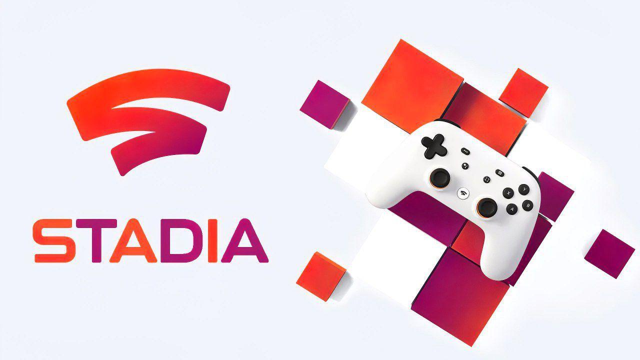 Google Stadia Pro: ben cinque giochi gratis, più uno, in arrivo a giugno