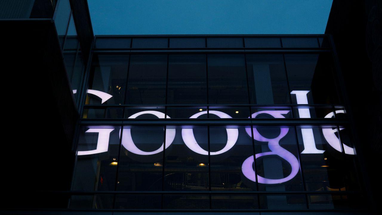 Google: lo sviluppo delle IA militari sarà guidato da nuovi principi, più 'etici'