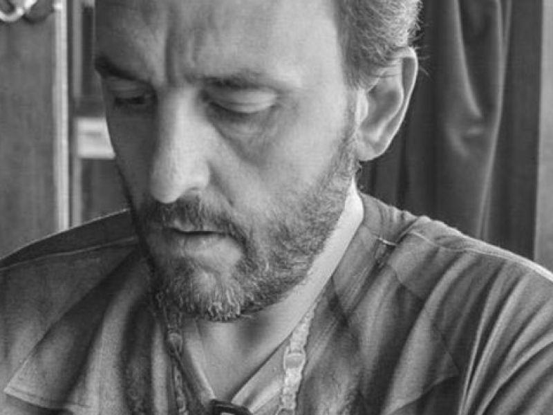 Gordon Hall: Rockstar Leeds founder died, including GTA and RDR works