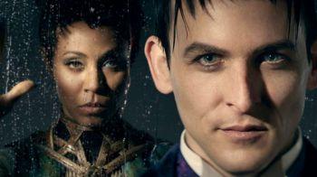 Gotham 3: titolo e sinossi del quarto episodio diffusi online
