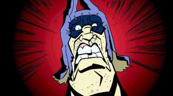Gotham City Impostors fa un viaggio ad Arkham Asylum con una nuova mappa gratuita