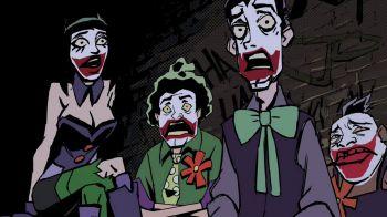 Gotham City Impostors in versione F2P disponibile su Steam