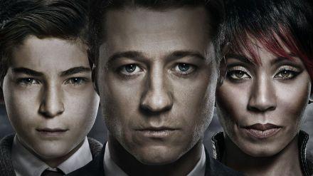 Gotham: nuovi dettagli su due nuovi villain