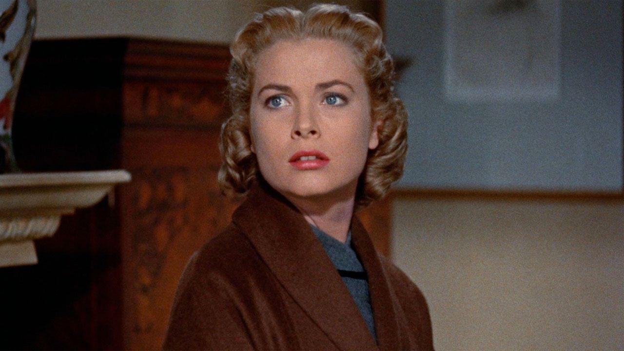 Grace Kelly: ecco perché Hitchcock la preferiva a Marilyn Monroe e Brigitte Bardot
