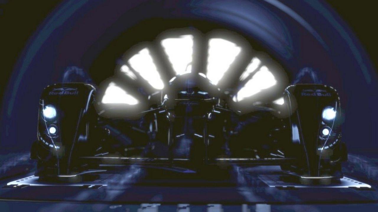 Gran Turismo 5: domani potrete scaricare la nuova Corvette Stringray