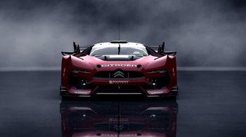 Gran Turismo 5: indizi su un nuovo circuito