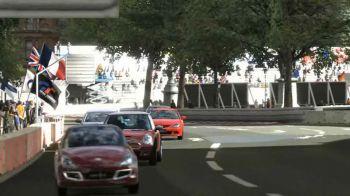 Gran Turismo 5 Prologue da i numeri