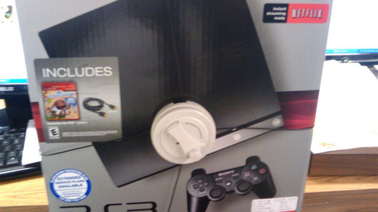 Gran Turismo 5 e Resistance Trilogy: Sony annuncia la chiusura dei server