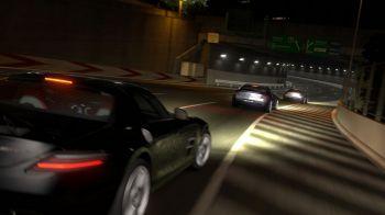Gran Turismo 5: stop alla vendita dei DLC dal 30 aprile