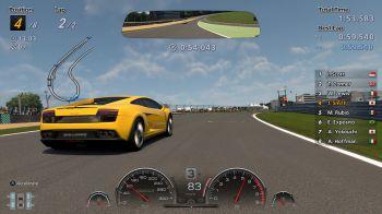 Gran Turismo 6: esce oggi l'applicazione per creare i circuiti