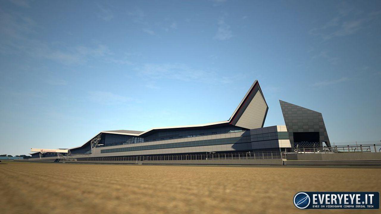Gran Turismo 6: foto dall'evento di presentazione